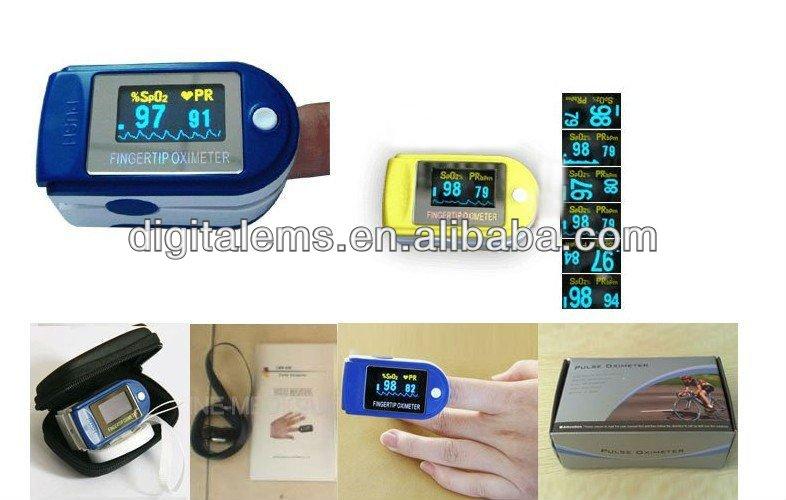 pulse oximeter 50D.jpg