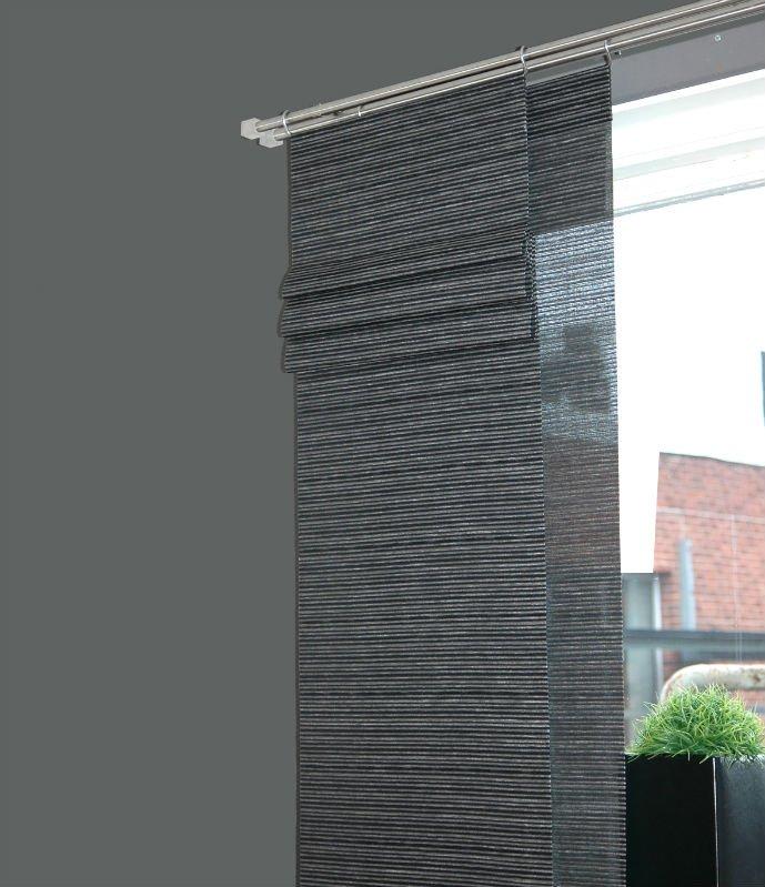 panelgardin-alabaster-m-veck