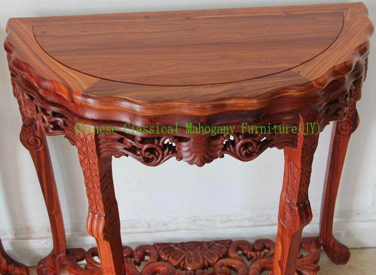 Aliexpress.com : Buy Chinese classical mahogany furniture rosewood ...