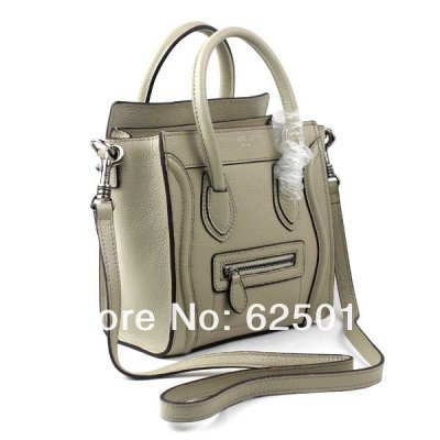Boston_Beige_Gray_Leather_Bags_2.jpg