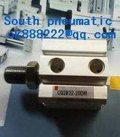 Пневматические детали CDQ2B32-20DM High imitation SMC