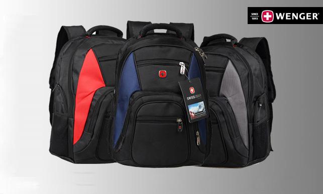 a5d7a10a40dc рюкзак,купить рюкзак,рюкзаки школьные ...