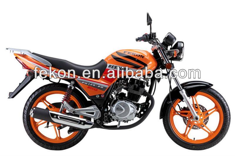 2013 new style racing motorcycle