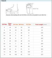Новые прибытия через колено кожа остроконечные toe плоский загрузки для загрузки стиля зима двух женщин и плоский