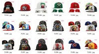 Женская бейсболка Toki hats Cartoon Marvel Avengers Heros Spidemen Captain America Iron Man X-Man Batmen adjustable baseball snapback hats caps