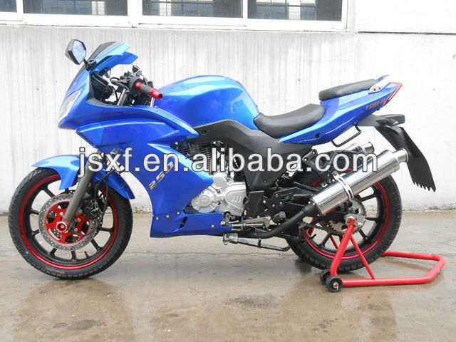 2015 Hot selling Racing Motorcycle,Sport Motorcycle,motocicleta