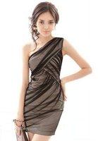 Платья Зин Рут s1-003