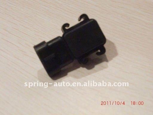 Delphi 1 bar manifold absolute pressure sensor - 09359409 -14249939