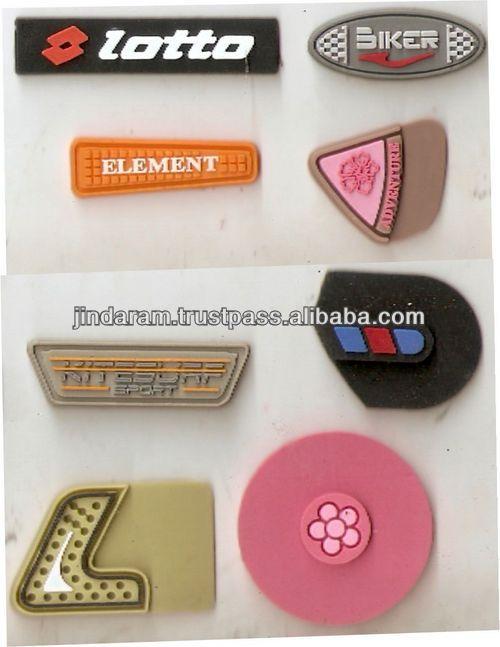 shoe label.jpg