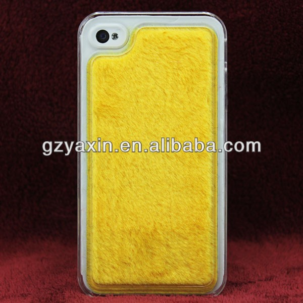 mobile phone cases uk for iphone/mobile phone casing for iphone5/for iphone5 desire phone cases