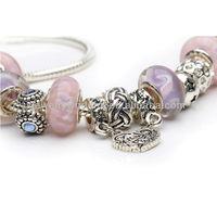 Браслет с брелоками , & JewelryCP91