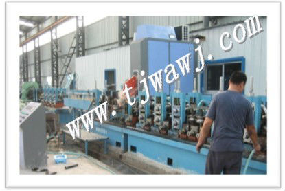 chrom vanadium Oil quenching and tempered spring steel wire