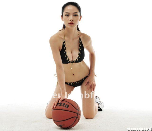 micro-fiber  leather baseketballs, Official size and weight, free shipping with basketball bag, 1pcs/lot