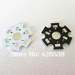 FREE-SHIPPING-100pcs-lot-1W-3W-5W-High-Power-LED-Heat-Sink-Aluminum-Base-Plate.jpg