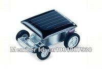 Солнечные игрушки солнечная игрушка CY-01
