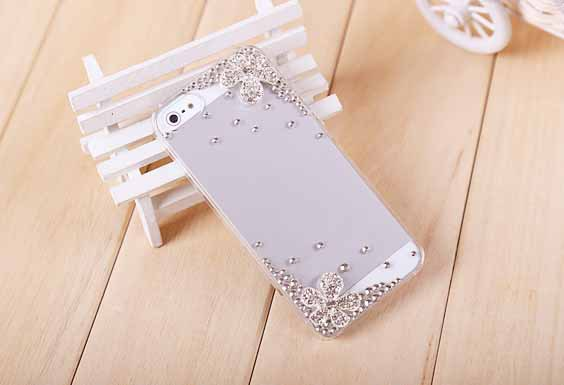 Flower Diamond Case.6.jpg
