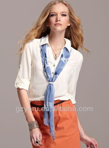 Original Women Clothing Models Aliexpresscom  Buy Spring 2014 New Models