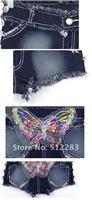 Женские шорты 3006