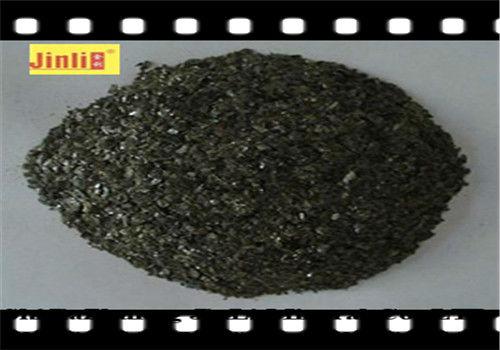 biotite mica flakes price