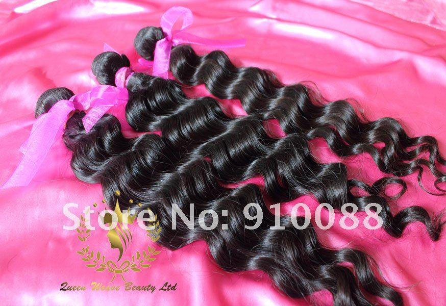 virgin hair_loose wave 07.jpg