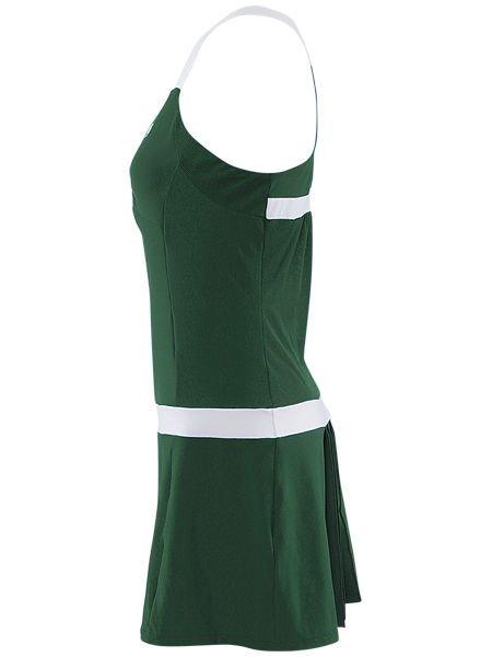 Latest tennis suit