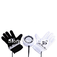 Детский музыкальный инструмент By CPAM High-quality With Cheap Price New Electronic Piano Hand Gloves Exercise Keyboard
