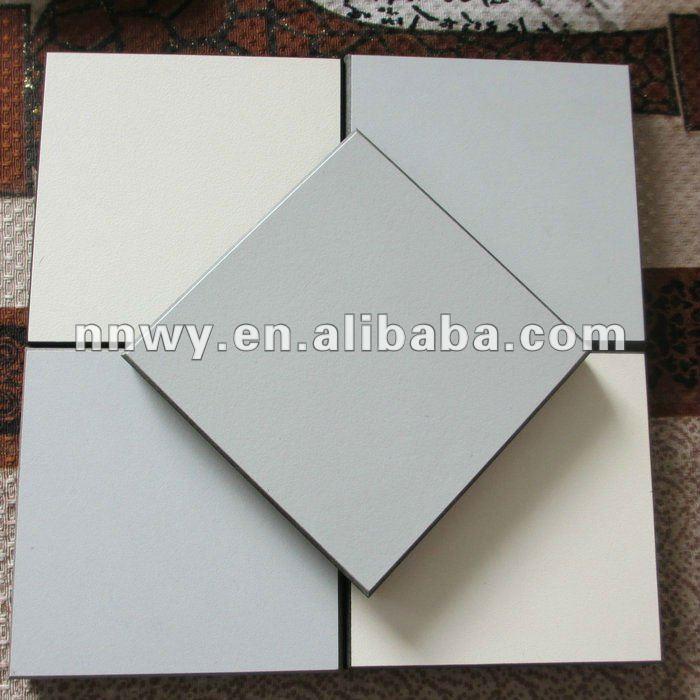 Melamine Foam Sheets Melamine Sheet Size