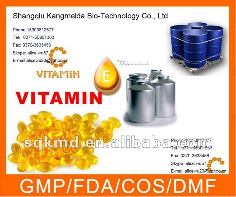 Vitamins B1 B2 B3 B5 B6 B12 B15
