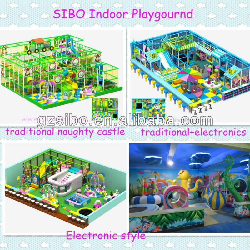 Children indoor playground (2).jpg