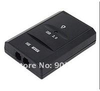 Модем 56k modem USB 56K v.90 v.92 7 XP Vista 64 bit USB 2.0 56K