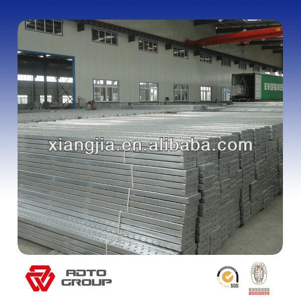 galvanized scaffolding plank.jpg