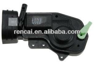 for toyota Camry 2.2 1993-2001 auto plastic fastener/fastening clip