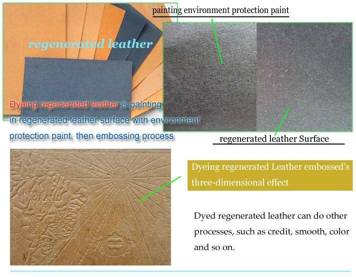 Styrocoat de pulvrisation - Creation Silicone