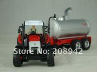 Игрушечная техника и автомобили KS кг-167