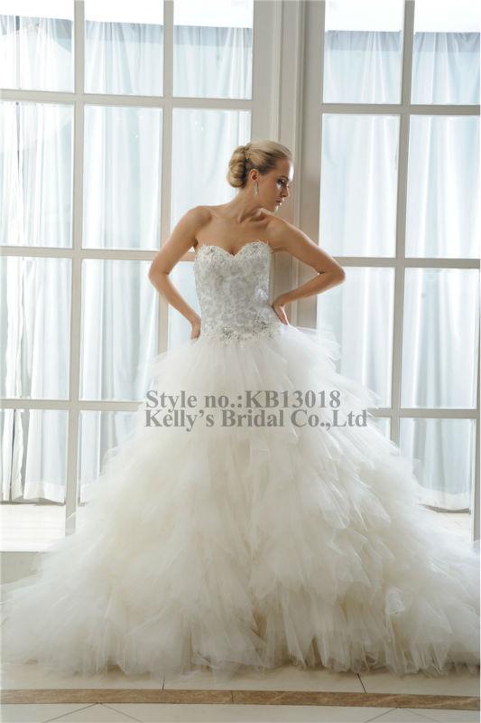 Wedding Dress For   In Johannesburg : Plus size wedding dresses for hire johannesburg