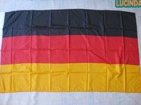 Флаг Wutong 115g 150 x 90 DG-1