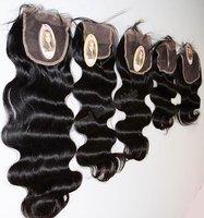 Наращивание волос горячая красоты tcl1224