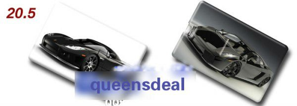 queendeal (74)