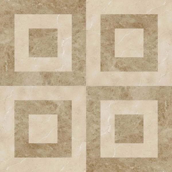 Inspiration Marble Flooring Texture