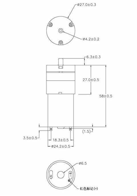 size chart for AJK-B2701.jpg