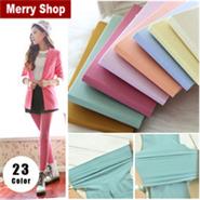 Корректирующие женские шортики Merry Shop Enhancer Briefs 016