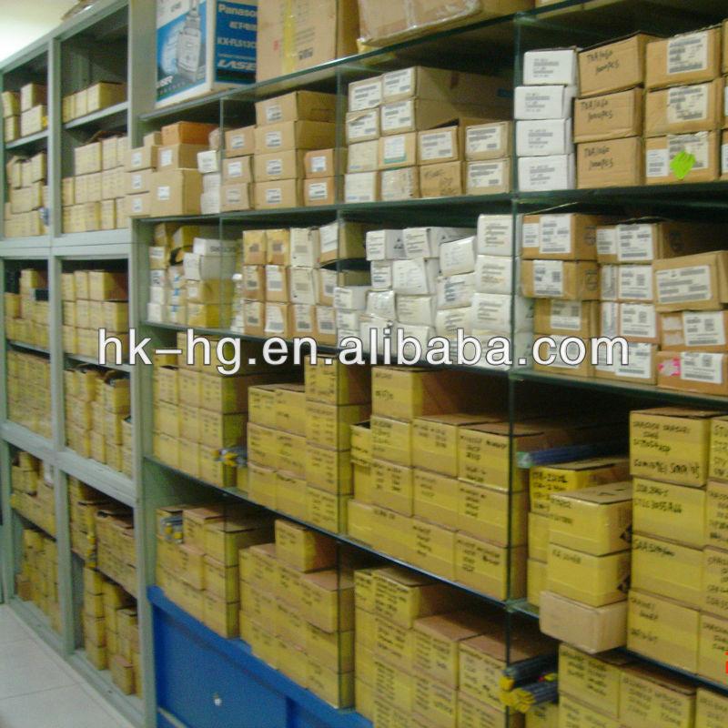 IGBT MODULE SEMIKRON SKM200GB063D NEW ORIGINAL
