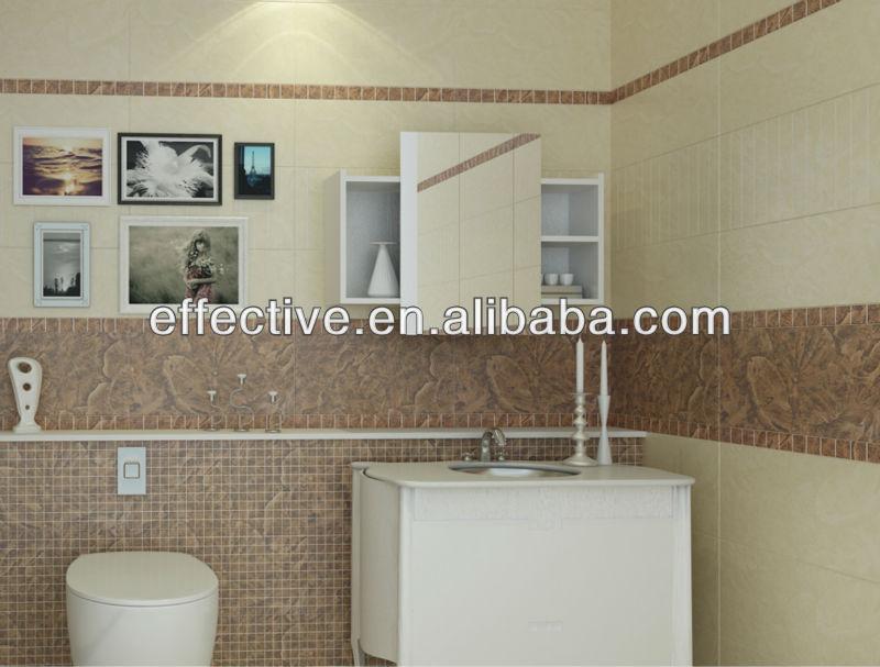 New Product Inkjet Printing Toilet Tile Bathroom Ceramic Price Buy Bathroom