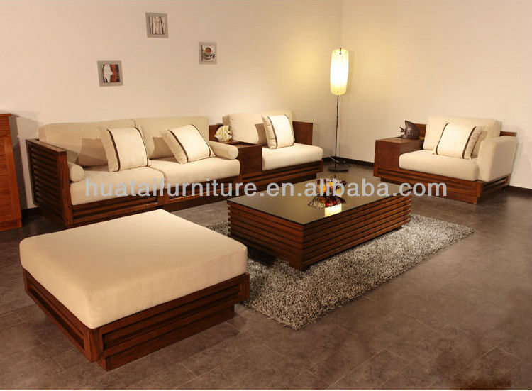 Very Cheap Sofa Furniture For Sale Chinese Modern Living Room Fabric Sofa Set