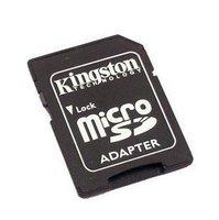100pcs/lot Micro SD Transflash TF/ MicroSD Memory Card adapter high quality