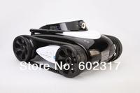 Новый дизайн st287 i-spy танк игрушки 4ch wifi iphone ipad электрического дистанционного управления автомобиль с камерой игрушек для детей