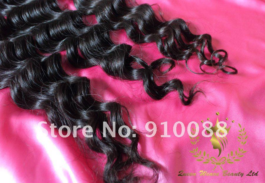 virgin hair_loose wave 06.jpg