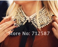 Ожерелья и Кулоны Sunshine #8742
