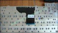 Компьютерная клавиатура For SAMSUNG SAMSUNG r523 r528 r530 p580 r610 r620 RU