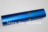 Курительная трубка Hot And Retail 5 Brand New Portable Mini Vaporizer